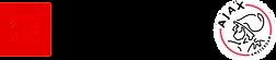 logos-1-3.png