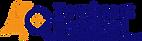 logo-zorgkaart.png