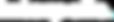 logo-interpolis.png