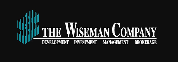the wiseman company.png
