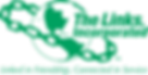 Links-Logo-PMS_Green-EPS-1.png