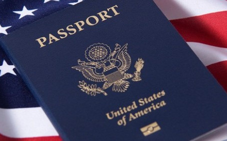 A Guide to Getting Your Child's Passport
