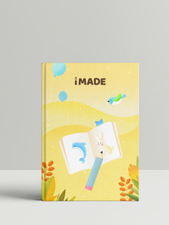 Hardcover Book MockUp 2.jpg