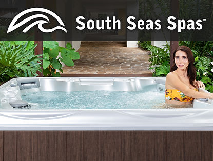 SouthSeas_ProductBanner3.jpg