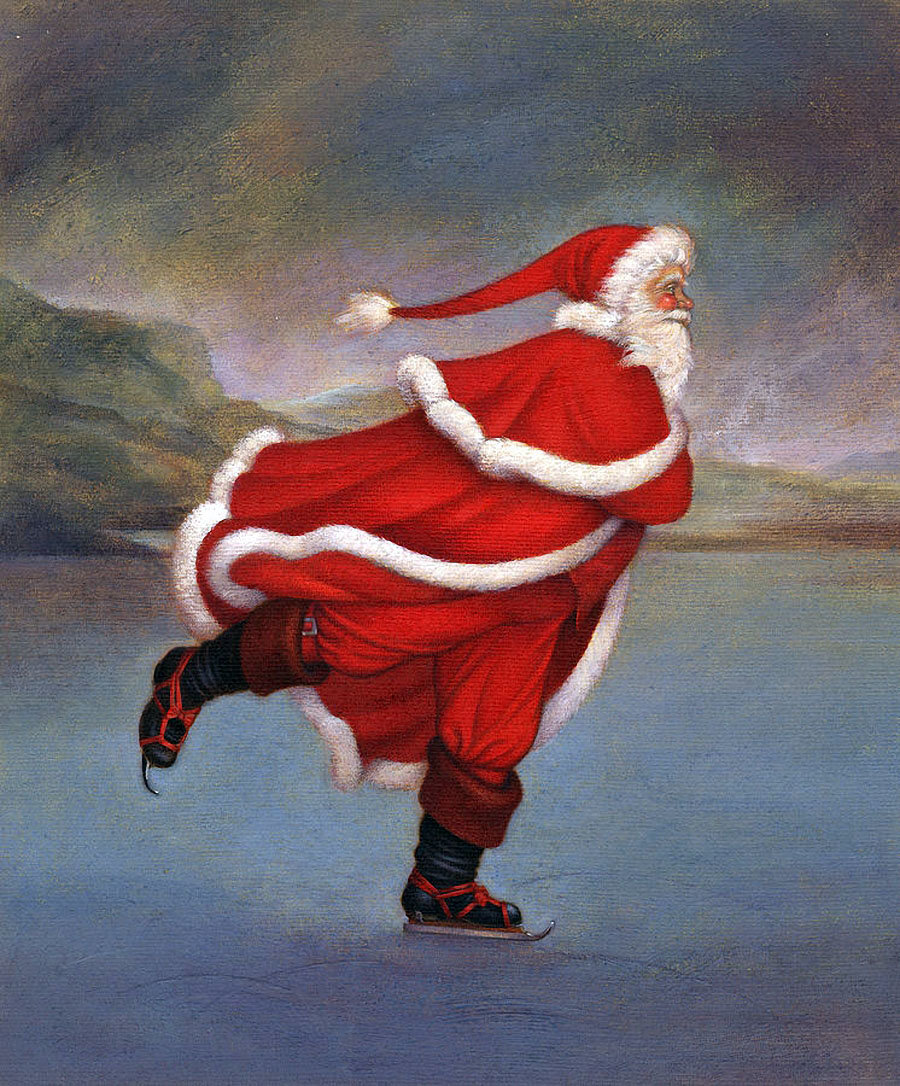 ould finnish santa prevail - HD900×1086