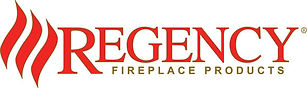 Logo_Regency_RGB.jpg