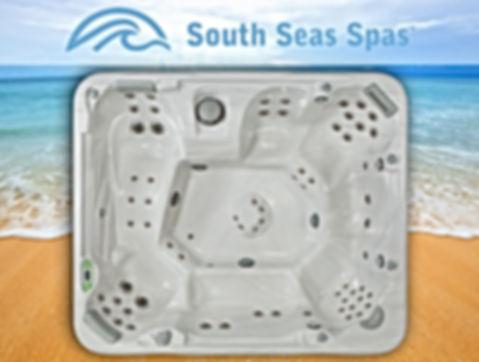 portfolio-southseas-button-01 (1).jpg