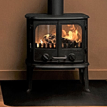 photo-stoves-wood-morso-2110.jpg