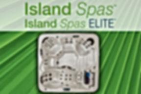 portfolio-island-button-01.jpg