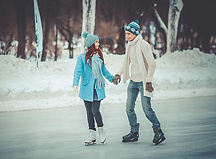 EKATOK.RU Куда сходить на свидание в Екатеринбурге?