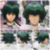 假髮範例2.png