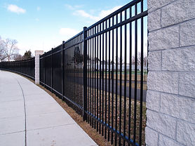Commercial Fence.jpg