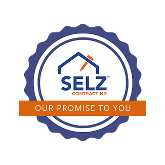 SelzPromiseBadge.png
