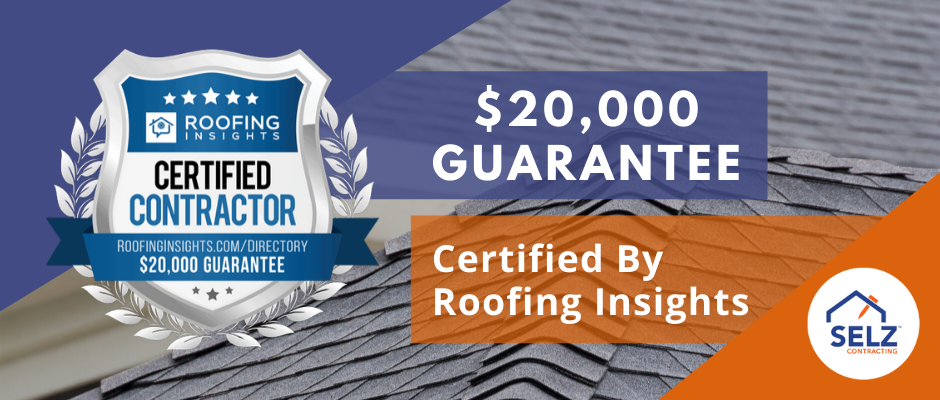 The $20K Guarantee: Our Partnership With Roofing Insights