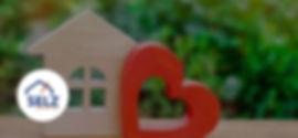 COVID-19 Banner2.jpg