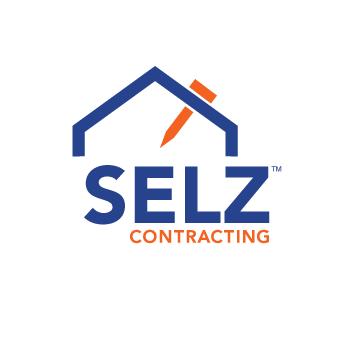 selz_logo.png