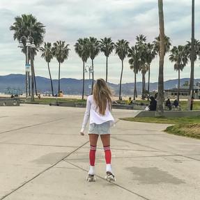 SkateFinal.jpg