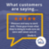 What our customers are saying....png