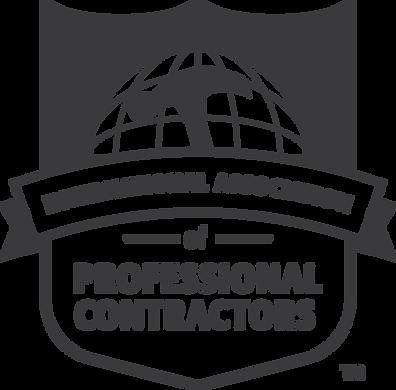 International-Pro-Contractors-logo-FINAL