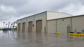 Commercial Metal Buildings.jpg