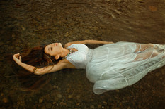 Photographer: Candice Ghai