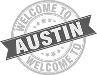 WelcometoAustin_edited_edited.png