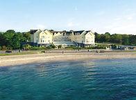 GalwayBay1.jpg