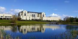 Knightsbrook Hotel 2.jpeg
