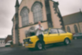 Mobile Photo Banner 2.jpg