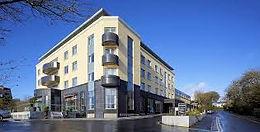 Salthill Hotel 3.jpg
