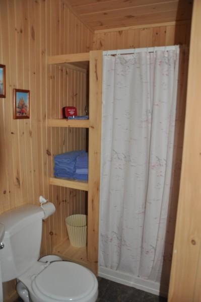 Chalet-9-interieur-4