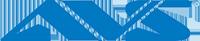 logo_avs.png