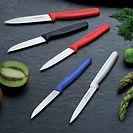 Couteaux et Outils de Cuisine