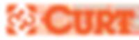 logo_curt.png