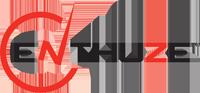 logo_enthuze.png