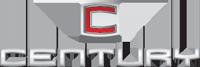 logo_century.png