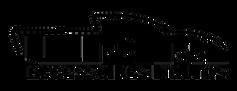 logo_LPR_noir.png