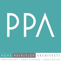 pope priestly.jpg