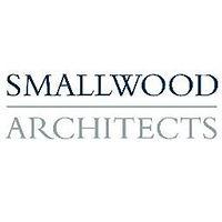 smallwood logo.jpeg