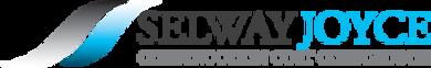 logo-sj.png