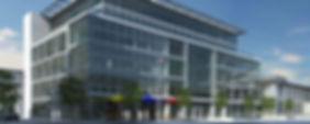 Southampton Regional Business Centre 14_