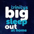 TRINITY Winchester's virtual Big Sleep Out raised over £21,000 for the homeless and vulnerable