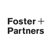 foster&partners.png