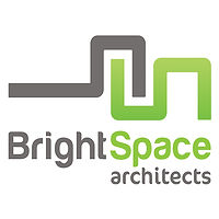 BrightSpacejpg.jpg