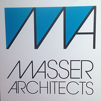 masser-architects-logo_edited.jpg