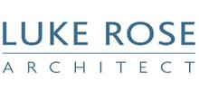 luke rose logo.png