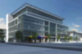 Southampton Regional Business Centre 14_