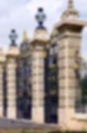 lodge gates waddesdon1.jpg