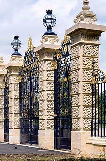lodge gates waddesdon1.jpg