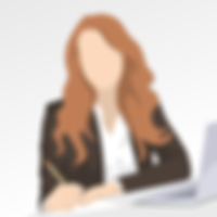 woman-1353825_1280_edited.png
